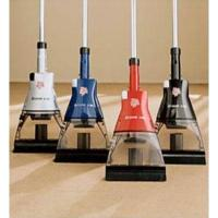 Quality Cleaning Tools Broom Vac for sale