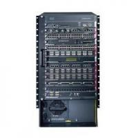Quality CiscoSwitchCatalyst6500 for sale