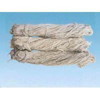 Quality Salted Sheep casings for sale