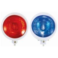 LTE2-25 Front Warning Light of Motorcycle