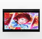 Quality LED Display SMD LED Full Color Indoor Screen for sale