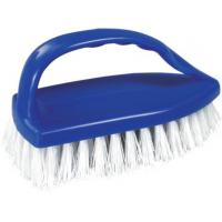 Quality Hotel supplies Series clothes brush for sale