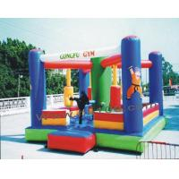Inflatable Toys HIC-083
