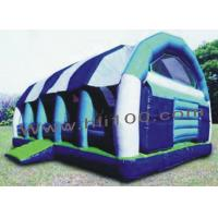 Inflatable Toys HIC-084