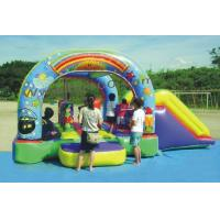 Inflatable Toys HIC-076