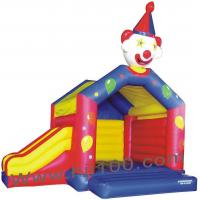 Inflatable Toys HIC-062
