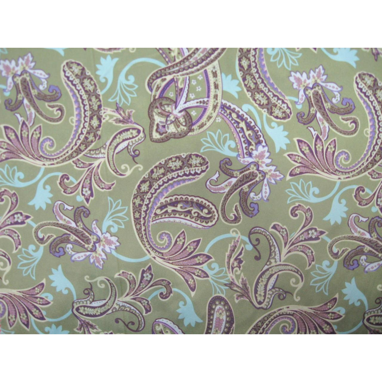 Quality Cloth STAIN PRINT Zhongtao Textile for sale
