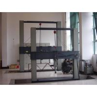 Quality The coordination of computer-controlled electro-hydraulic multi-point loading test system for sale