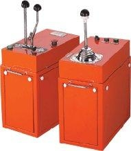 Buy THQ1 series linkage control bench(1) at wholesale prices