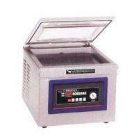 Quality All  Products ITEM NO.:A5002Product Name:Commerical Vacuum Sealer for sale