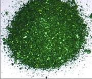 Quality Basic Green Crystal for sale