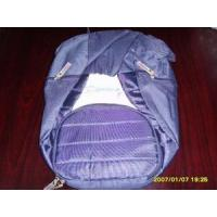Stock & Excess items TR3002