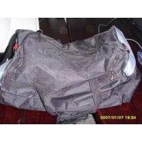 Stock & Excess items TR3001