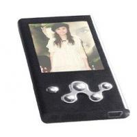 China MP3/MP4 Player EMP-008 on sale
