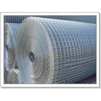 Quality Stainless steel wire mesh Welded wire mesh for sale