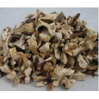 Quality IQF-Else IQF Mushroom for sale