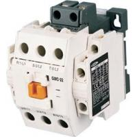Quality GMCACCONTACTORS for sale