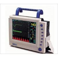 Quality Obstetric Monitor Obstetric Monitor Model:PC-8000 for sale