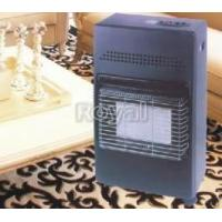 China Portable Gas Heater UK-18B on sale
