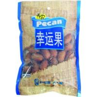 Quality Tenwow-Pecan for sale