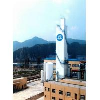 Quality 50000m3/h ASU for Beitai Steel Co., Ltd. for sale
