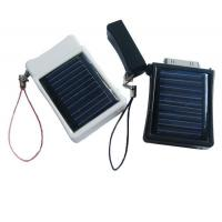 Quality Solar charger for Iphone/Ipod KDX-T0612 for sale