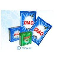DIAOBRAND SUPER LAUNDRY POWDER