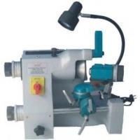 Buy cheap universial cutter grinder DJTOL-20A from wholesalers