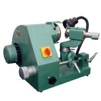 Buy cheap universial cutter grinder UNIVERSAL CUTTER GRINDER from wholesalers