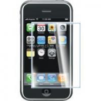 China Mobile Phone Screen on sale