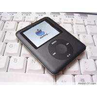 Quality MP5/MP4/MP3 TK-MP4-005 for sale