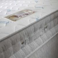 Buy cheap Mattresses All Seasons Mattress from wholesalers