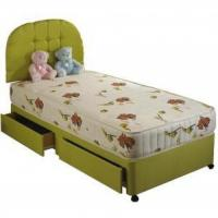 Buy cheap Divan Sets Snoopy Divan Set from wholesalers