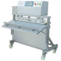 Quality > Products > Vacuum Packaging Machine > Nozzle Type Vacuum Packaging Machine > Nozzle Type Vacuum Packaging Machine for sale