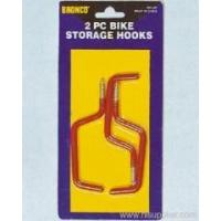 Quality Tools 3pc Storage Hook for sale