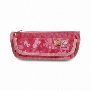 Buy Pencil pouches LS-WB004 at wholesale prices