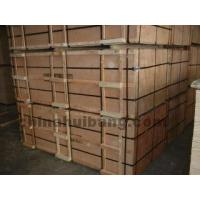 Quality Plywood Plywood Packing Plywood Packing for sale