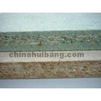 Quality MDF&Chipboard Particle Board Particle Board for sale