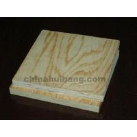 Quality Plywood Full Pine Plywood Full Pine Plywood for sale
