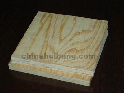 Buy Plywood Full Pine Plywood Full Pine Plywood at wholesale prices