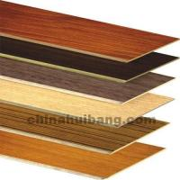 Quality Plywood Fancy Plywood Fancy Plywood for sale