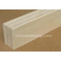 Quality Plywood LVL LVL for sale