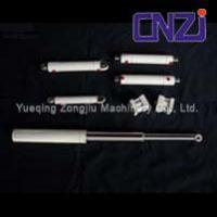 Quality telescopic cylinder telescopic hydraulic cylinder for sale