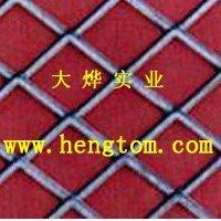 Quality Steel plate net series for sale
