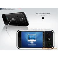Quality IPhone P168 iPhone P168 Hpme >> Products>>IPhone Series>>IPhone P168>> for sale