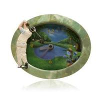Quality New Products New ProductsGC-208GolfClock for sale