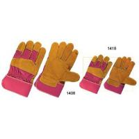 Quality Hand protection Cow s Cow s for sale