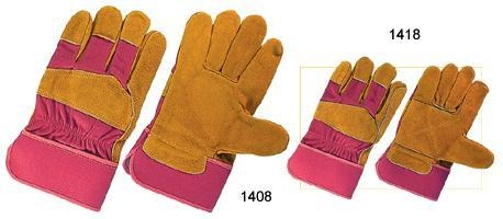Buy Hand protection Cow s Cow s at wholesale prices