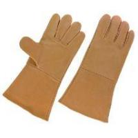 Quality Hand protection Welder Welder for sale