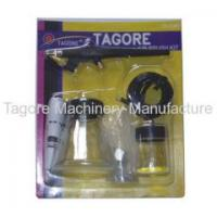 Quality Airbrush  Kit TG138P for sale